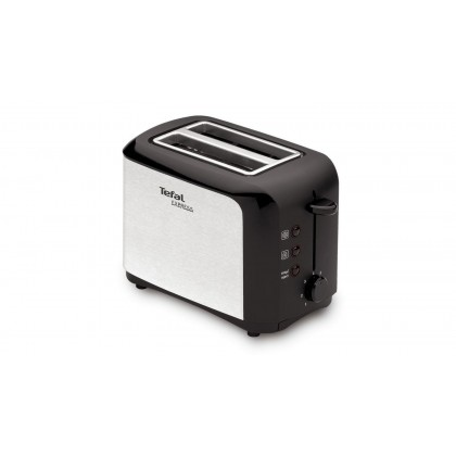 Tefal TT3561 Express Toaster with Lid